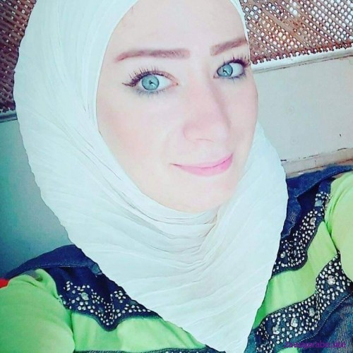 Picture of زهرة_الشام, Woman 24 years old, from Damascus Damaskus