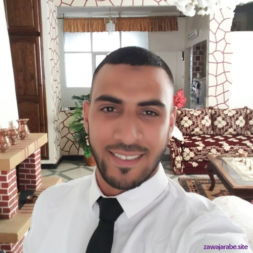 Picture of احمد.رضى, Man 28 years old, from Tanger Tangier-Tétouan
