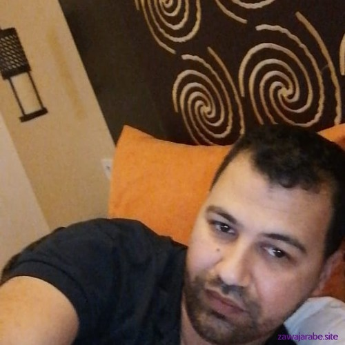 Picture of Badr8484, Man 35 years old, from Abu Dhabi Abu Dhabi