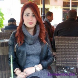 Picture of Sarouta22, Woman 27 years old, from Tunis Tunis