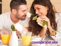What does a husband want from his wife?