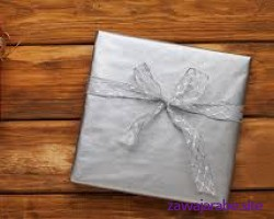 Effect of gifts on spouses