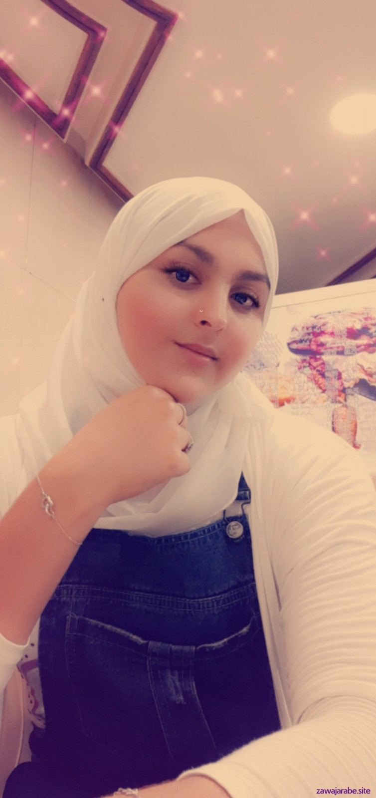 Kenitra Gharb Chrarda Beni Hssen Morocco fofi2019, woman ,from morocco he is looking for a marriage