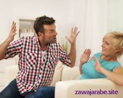 The reasons for the escape of Eve from marriage