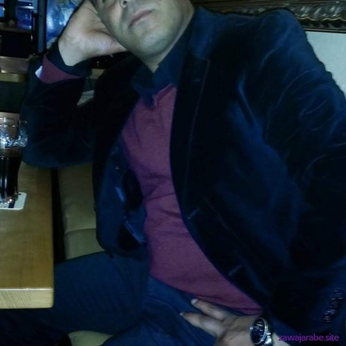 Picture of Abdou2020, Man 44 years old, from Tours Centre