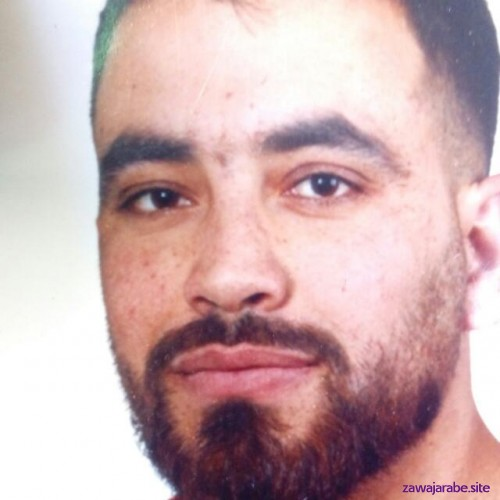 Picture of hussein_almusa, Man 28 years old, from Neumarkt Bayern