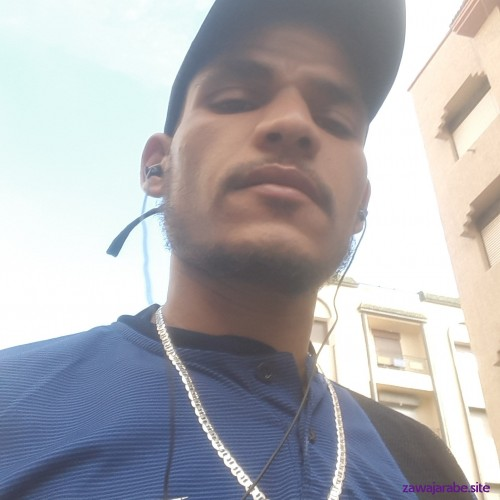 Picture of youssefc6, Man 29 years old, from Casablanca Casablanca