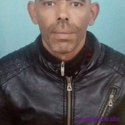 Picture of hicham19, Man 40 years old, from Marrakesh Marrakech-Tensift-Al Haouz