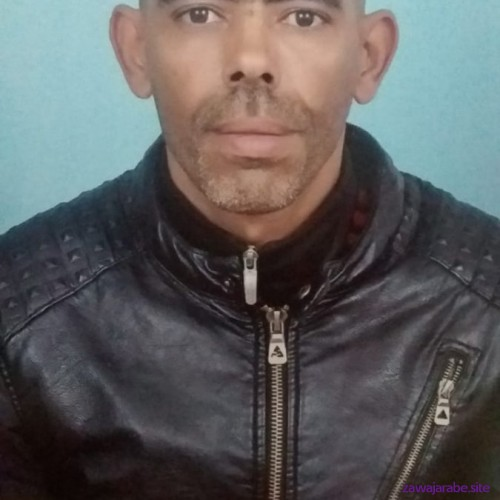 Picture of hicham19, Man 41 years old, from Marrakesh Marrakech-Tensift-Al Haouz
