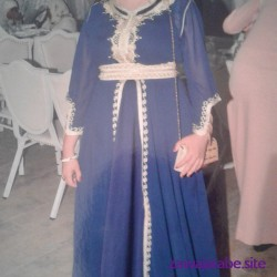 Picture of wahiba29, Woman 28 years old, from Casablanca Morocco