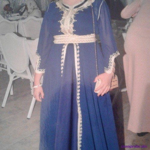 Picture of wahiba29, Woman 31 years old, from Casablanca Casablanca