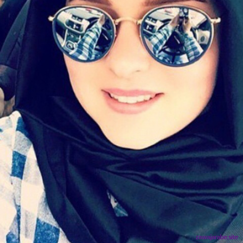 Picture of Mbarka, Woman 30 years old, from Guelmim Guelmim