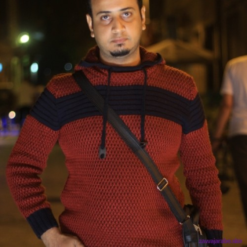 Picture of عمرو, Man 36 years old, from Cairo Kairo