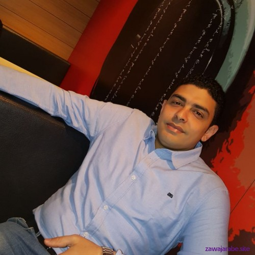 Picture of محمد_جاسر, Man 34 years old, from Alexandria Alexandria