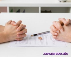 Common mistakes are made when a divorce occurs