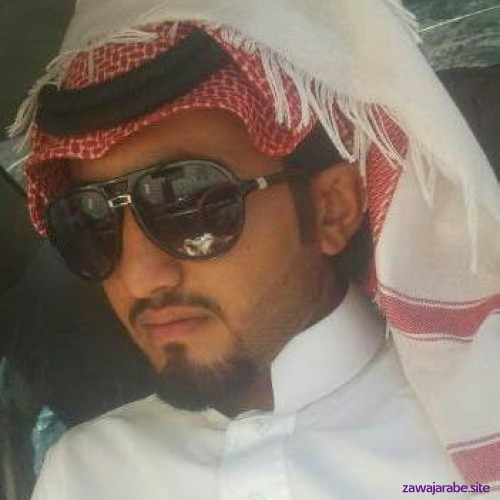 Picture of Fawaz2017, Man 23 years old, from ad-Dirʿiyah Riad