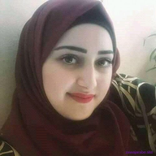 Picture of aminach, Woman 26 years old, from Oujda Oriental