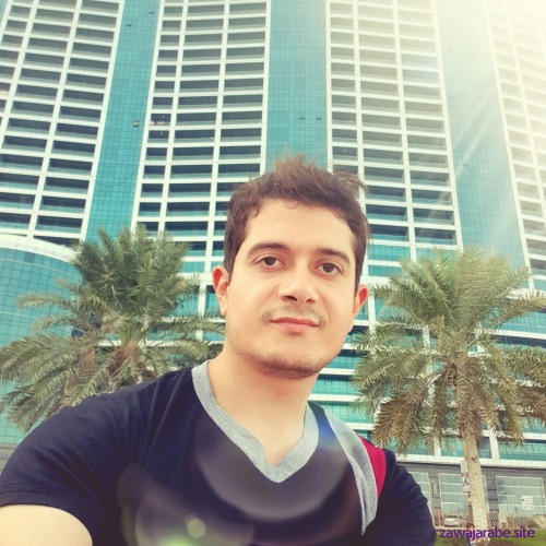 Picture of Mohamed0sama, Man 28 years old, from Sharjah aš-Šāriqah