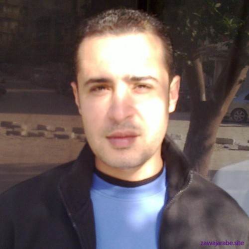 Picture of nadersaid, Man 35 years old, from Ismailia al-Ismāīlīyah