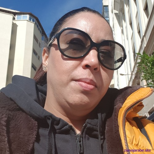 Picture of ساارة, Woman 37 years old, from Tanger Tangier-Tétouan
