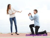 Causes and problems of the end of marriage