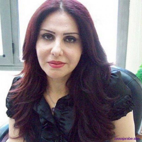 Picture of زوجة, Woman 22 years old, from Beni Mellal Tadla-Azilal