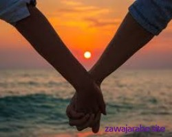 Search for marital happiness