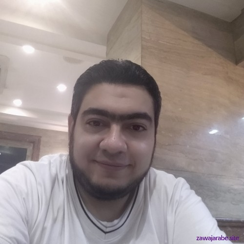 Picture of elbashary, Man 35 years old, from Alexandria Alexandria