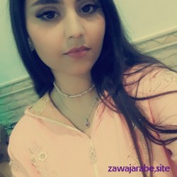 Picture of Lamyaeloulou, Woman 20 years old, from Figuig Oriental