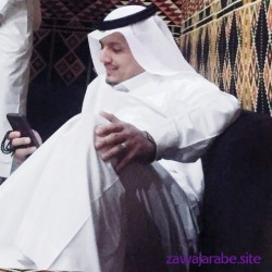 Picture of MoM, Man 30 years old, from Jiddah Makkah