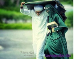 Do your husband as you love to treat you