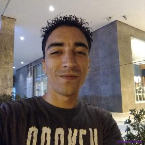 Picture of Donomar24, Man 32 years old, from Tanger Tangier-Tétouan